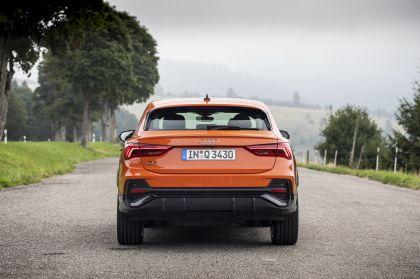 2019 Audi Q3 Sportback 88
