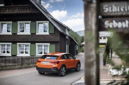 2019 Audi Q3 Sportback 93
