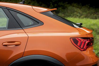 2019 Audi Q3 Sportback 96