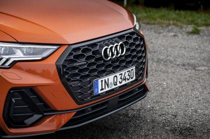 2019 Audi Q3 Sportback 97