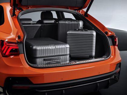 2019 Audi Q3 Sportback 102