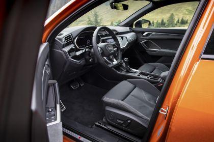 2019 Audi Q3 Sportback 103