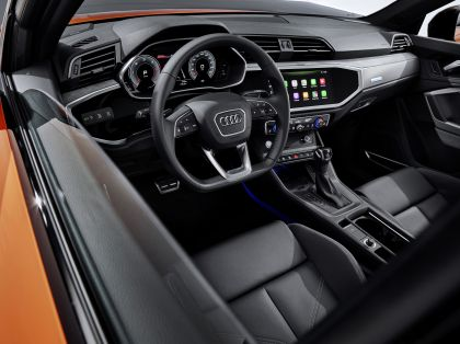2019 Audi Q3 Sportback 104