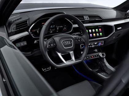 2019 Audi Q3 Sportback 105