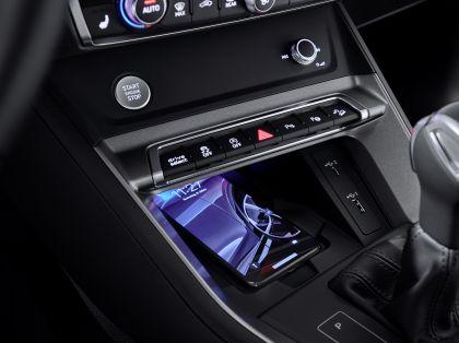 2019 Audi Q3 Sportback 108