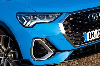 2019 Audi Q3 Sportback 127