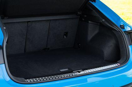 2019 Audi Q3 Sportback 130