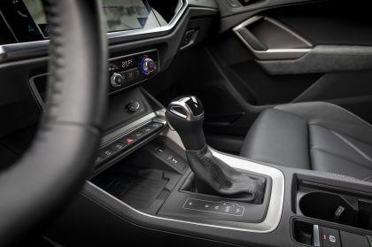 2019 Audi Q3 Sportback 131