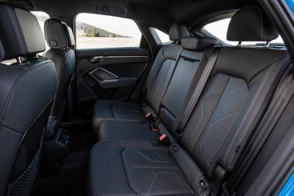 2019 Audi Q3 Sportback 133