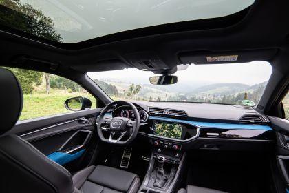 2019 Audi Q3 Sportback 135