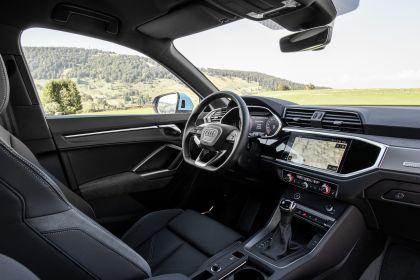 2019 Audi Q3 Sportback 136