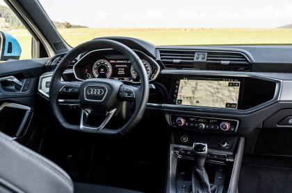 2019 Audi Q3 Sportback 137
