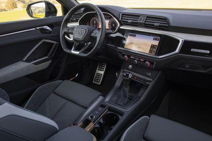 2019 Audi Q3 Sportback 141