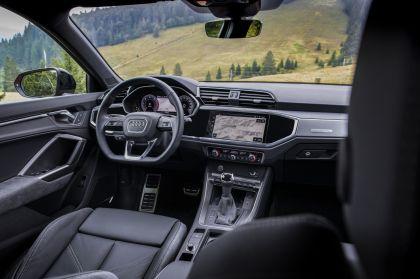 2019 Audi Q3 Sportback 142