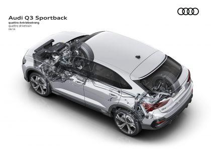 2019 Audi Q3 Sportback 159