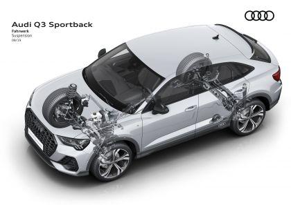 2019 Audi Q3 Sportback 166