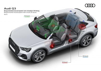 2019 Audi Q3 Sportback 168