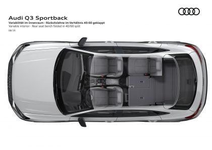 2019 Audi Q3 Sportback 175
