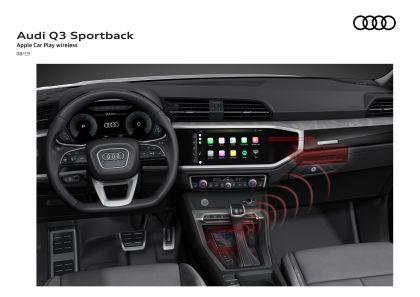 2019 Audi Q3 Sportback 182