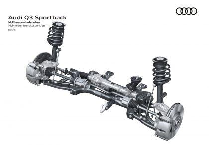 2019 Audi Q3 Sportback 183