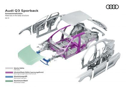 2019 Audi Q3 Sportback 186