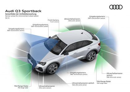 2019 Audi Q3 Sportback 187
