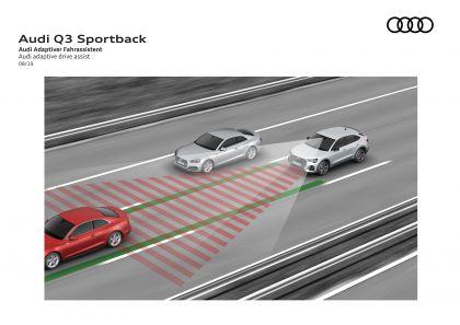 2019 Audi Q3 Sportback 188