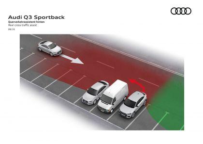 2019 Audi Q3 Sportback 195