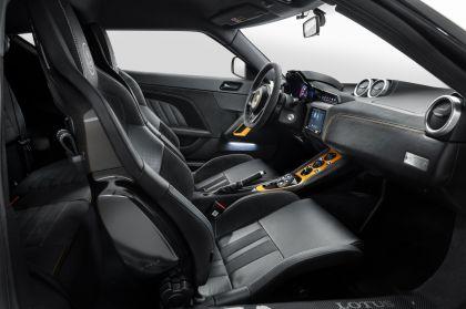 2020 Lotus Evora GT - USA version 3