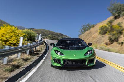 2020 Lotus Evora GT - USA version 4