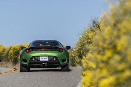 2020 Lotus Evora GT - USA version 6
