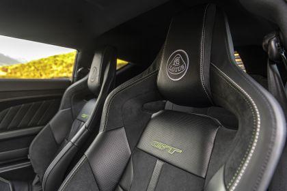 2020 Lotus Evora GT - USA version 14