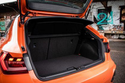 2019 Audi A1 Citycarver 53