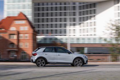 2019 Audi A1 Citycarver 69