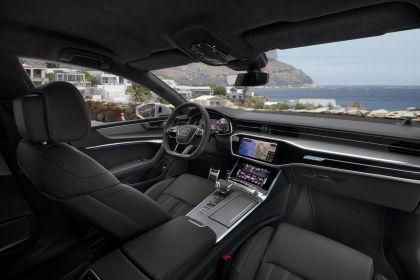 2019 Audi A7 - USA version 23