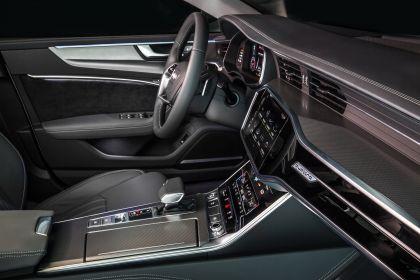 2019 Audi A7 - USA version 24
