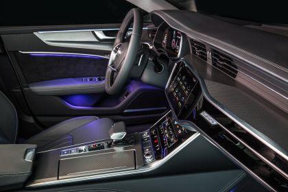 2019 Audi A7 - USA version 25