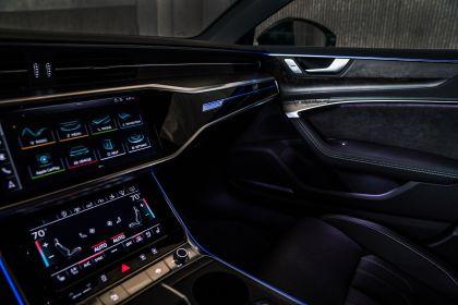 2019 Audi A7 - USA version 26