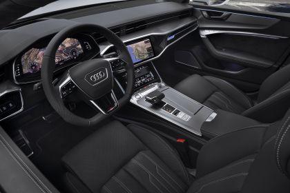 2019 Audi A7 - USA version 28