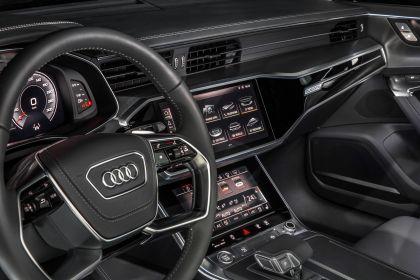 2019 Audi A7 - USA version 29