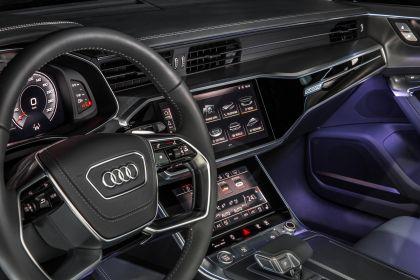 2019 Audi A7 - USA version 30