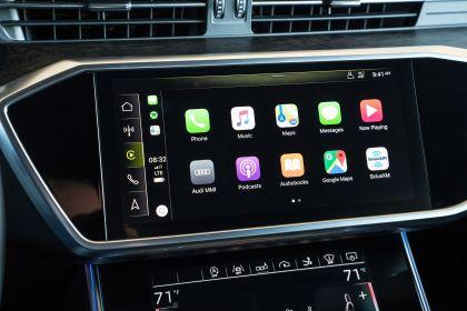 2019 Audi A7 - USA version 32