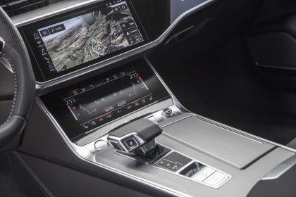 2019 Audi A7 - USA version 33