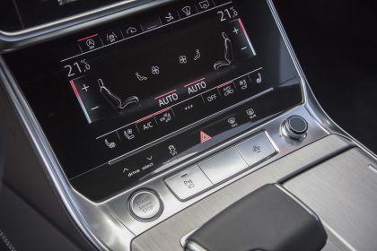 2019 Audi A7 - USA version 38