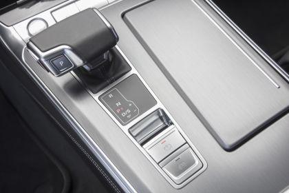 2019 Audi A7 - USA version 39