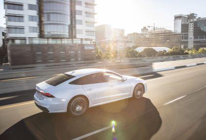 2019 Audi A7 - USA version 49