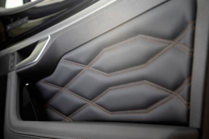 2019 Volkswagen Touareg One Million special edition 7