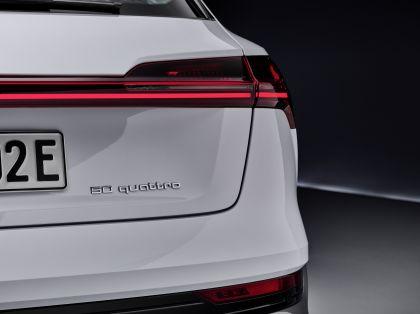 2019 Audi e-Tron 50 quattro 5
