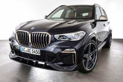 2019 BMW X5 ( G05 ) by AC Schnitzer 3