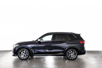 2019 BMW X5 ( G05 ) by AC Schnitzer 4